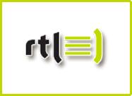 RTL teletekst   - kaartleggers op teletekst - RTL teletekst p tarotkaartleggen.nl