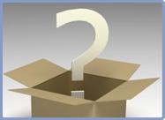 Veel gestelde vragen  over kaartleggen en tarot