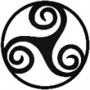 kaartlegger Oceana - beschikbaar