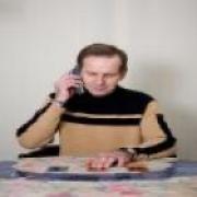 kaartlegger Petrus - beschikbaar